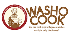 Washocook
